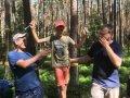 salesianske_stredisko_mladeze_rytiri-araluenu112
