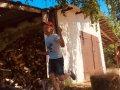 salesianske_stredisko_mladeze_rytiri-araluenu114