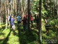 salesianske_stredisko_mladeze_rytiri-araluenu118