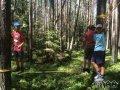 salesianske_stredisko_mladeze_rytiri-araluenu156