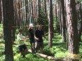 salesianske_stredisko_mladeze_rytiri-araluenu159
