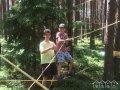 salesianske_stredisko_mladeze_rytiri-araluenu164