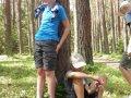 salesianske_stredisko_mladeze_rytiri-araluenu21