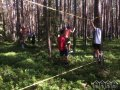 salesianske_stredisko_mladeze_rytiri-araluenu28