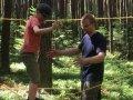 salesianske_stredisko_mladeze_rytiri-araluenu41