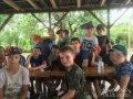 salesianske_stredisko_mladeze_rytiri-araluenu43