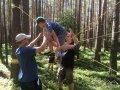 salesianske_stredisko_mladeze_rytiri-araluenu47
