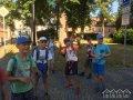 salesianske_stredisko_mladeze_rytiri-araluenu56