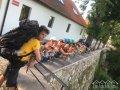 salesianske_stredisko_mladeze_rytiri-araluenu57
