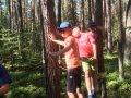 salesianske_stredisko_mladeze_rytiri-araluenu63