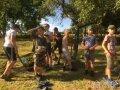 salesianske_stredisko_mladeze_rytiri-araluenu76