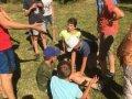 salesianske_stredisko_mladeze_rytiri-araluenu84