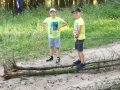 salesianske_stredisko_mladeze_rytiri-araluenu95