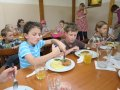 salesianske_stredisko_mladeze_primestak_krouzky14