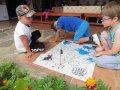 salesianske_stredisko_mladeze_siba-big15