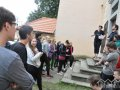salesianske_stredisko_mladeze_steken26