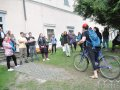 salesianske_stredisko_mladeze_steken43