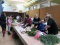 salesianske_stredisko_mladeze_vazani_vencu01
