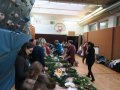 salesianske_stredisko_mladeze_vazani_vencu02