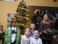 salesianske_stredisko_mladeze_vazani_vencu11