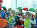 salesianske_stredisko_mladeze_velikonoce-s-cirkevkou25