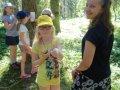 salesianske_stredisko_mladeze_vili-srdce07