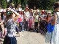 salesianske_stredisko_mladeze_vili-srdce38