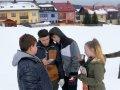 salesianske_stredisko_mladeze_vlci-na-horach5