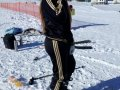 salesianske_stredisko_mladeze_vlci-na-horach06