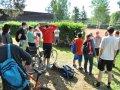 salesianske_stredisko_mladeze_volejbalovy_turnaj_005