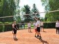 salesianske_stredisko_mladeze_volejbalovy_turnaj_028
