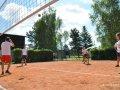 salesianske_stredisko_mladeze_volejbalovy_turnaj_029