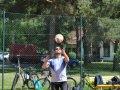 salesianske_stredisko_mladeze_volejbalovy_turnaj_041
