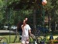 salesianske_stredisko_mladeze_volejbalovy_turnaj_047