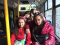 salesianske_stredisko_mladeze_vylet-do-zoo02