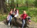 salesianske_stredisko_mladeze_vylet-do-zoo14