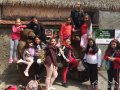 salesianske_stredisko_mladeze_vylet-do-zoo21