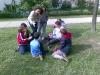 ZOO + volnočasovky Máj 2010