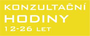 Konzultace 12-26 logo