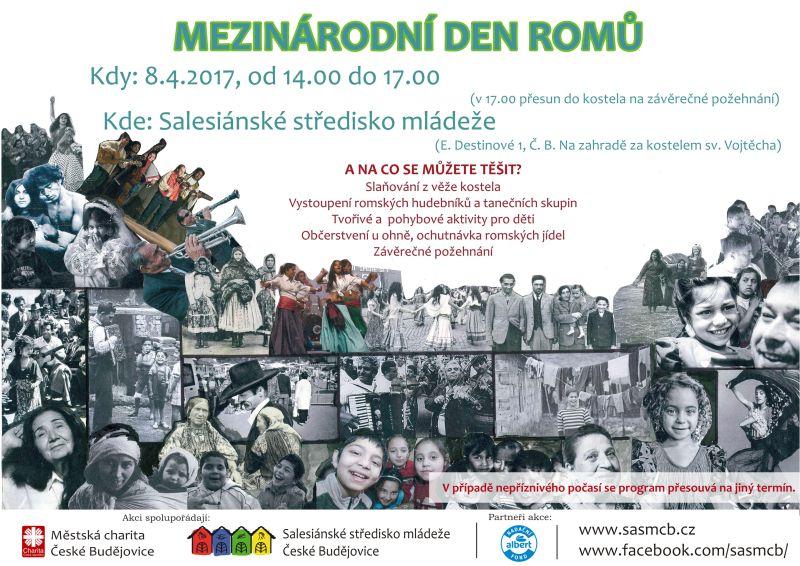 Mezinárodní den romů_2017_web