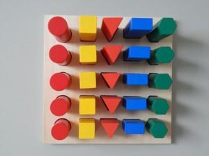 Montessori_web