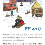 PF_2017_akt_png