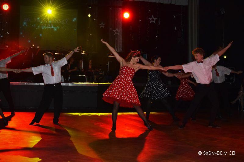 Salesianske_stredisko_mladeze_Salesiansky ples_015