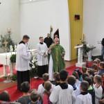 Salesianske_stredisko_mladeze_Zehnani aktovek_012