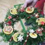 Salesianske_stredisko_mladeze_adventni vence_041