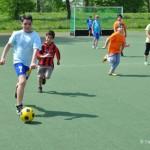 Salesianske_stredisko_mladeze_fotbalovy_turnaj_013