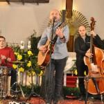 Salesianske_stredisko_mladeze_koncert_Pavel Helan_069
