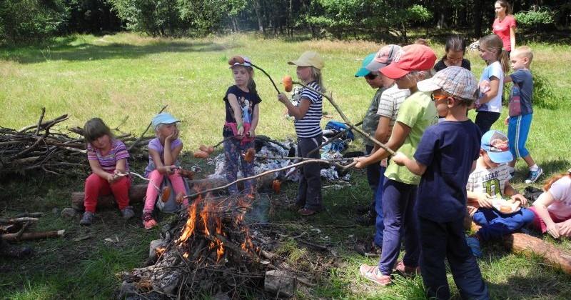 Salesianske_stredisko_mladeze_primestak_Baby camp_011