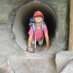 Salesianske_stredisko_mladeze_primestak_Baby camp_030
