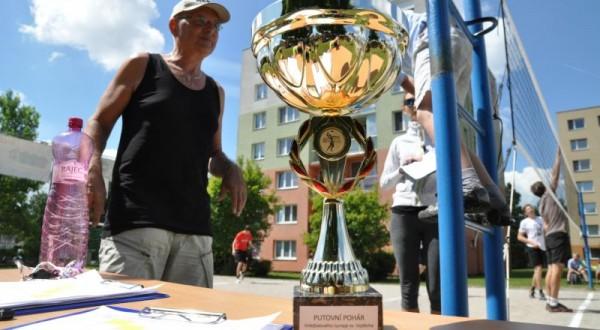 Salesianske_stredisko_mladeze_volejbalovy_turnaj_055